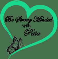 BSM-Logo2